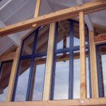 Einbruchsicher Holzfenster Fenster Holz nach Maß