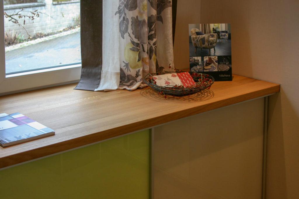 Wohnzimmerschrank Wohnzimmermöbel Holzschrank Schrank aus Holz Holzmöbel Möbel aus Holz Möbel nach Maß Massivholzmöbel Massivholz Vollholzmöbel